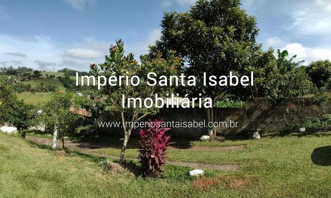 [Vende-se Chácara Monte Negro - Beira asfalto - 1.000 m² Valor R$ 430.000,00]
