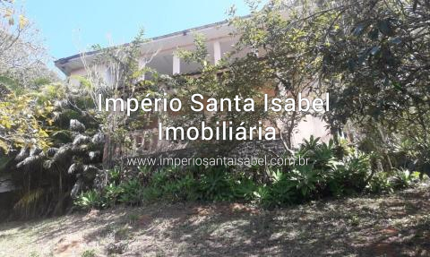 [Vende Chácara No Bairro Monte Negro 18.000 M2 No Km 12]