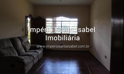 [Vende Chácara  No Guanabara 3.600 M2]