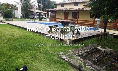 [Vende Chácara Piscina-Lago-Salão De Festas-Jardim Das Acácias 10.000 M2  Aceita Propostas]