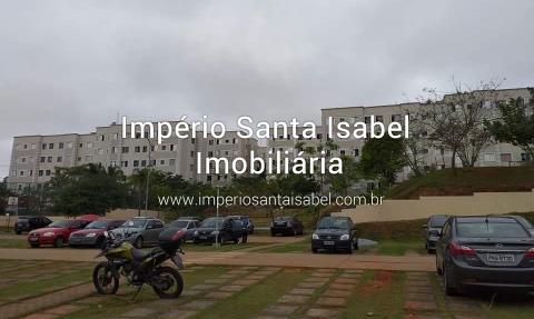 [Vende AP 45 m2 no bairro JD .Presidente Dutra  em Guarulhos-SP]