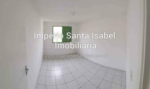 [Vende AP CDHU no Bairro Cachoeira em Santa Isabel- SP ]