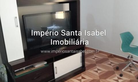 [Vende Apartamento 55 M2 no bairro Jardim Odette em Guarulhos –SP a 3 km do aeroporto internacional Cumbica   – Aceita permuta por chácara em Santa Isabel e região]