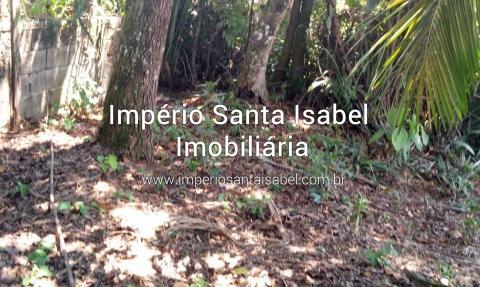 [Vende Area 776 M2 No Centro Santa Isabel -Sp]