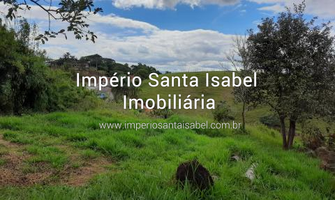 [Vende área 80.000m2 proximo do centro Santa Isabel ]