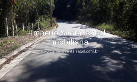 [Vende area 84.000 m2 próximo da Dutra Santa Isabel SP]