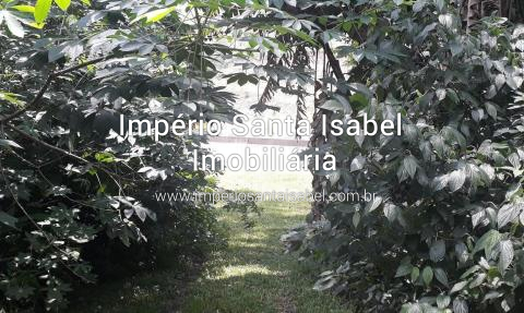 [vende area  52.000 m2 com casa, Lagos, campo, nascentes, rodovia presidente dutra km194]