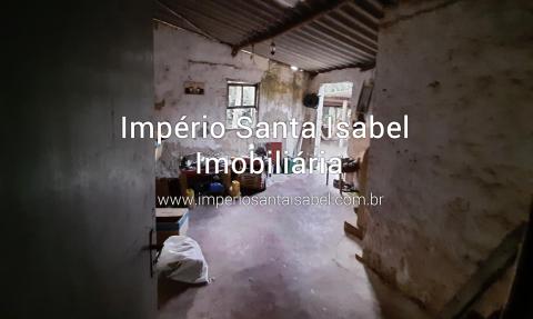 [Vende área comercial com chácara nos fundos 1.800 m2 Monte Negro- Santa Isabel ]