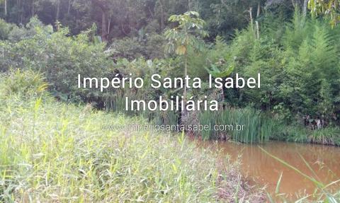[Vende Area Industrial 102.610M2 Proximo Da Dutra Montart- R$ 4.000.000,00]