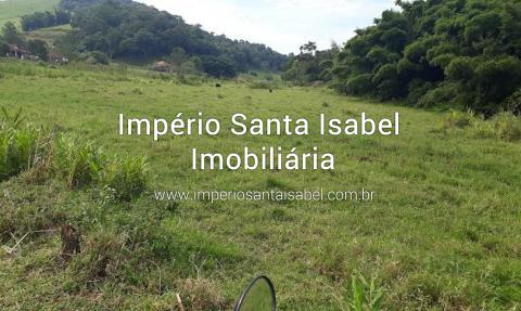 [Vende Área , Próximo Ao Solazer- Piscina-Lago-Cachoeira -84.000M2]