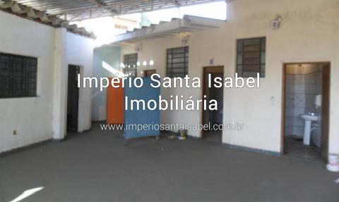 [Vende  Salão Comercial 500 M² No Centro- Proximo Padaria-Rodoviaria-UPA – 900 Mil ]