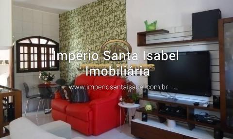 [Vende-se casa 60 m² no bairro Martim de Sá em Caraguatatuba –SP ]