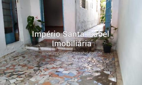 [Vende-se Casa 200 M2 no Itaim Paulista – SP]