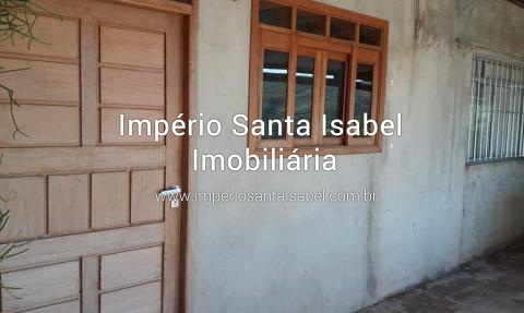[Vende-se chácara 1.282 m2 no bairro Mirante da Serra em Igaratá –SP]