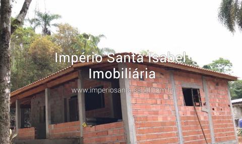 [Vende-se chácara 10.000 m² no bairro Quatinga  em Mogi das Cruzes - SP]