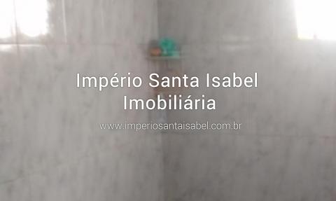 [Vende-se chácara 12.000 m2 com piscina no bairro Cachoeira em Santa Isabel-SP]