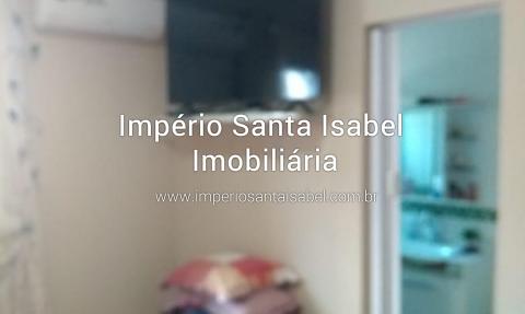 [Vende-se chácara 2.400 m2 estrada Monte Negro em Santa Isabel-SP  - Aceita permuta por imóvel de menor valor ! ]