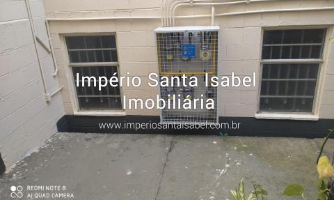 [Vende-se AP 50 m2 no bairro Cidade Tiradentes – SP ]