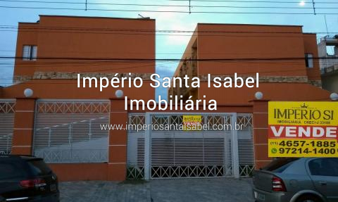 [Vende-se AP 56 m² no bairro Jd das Oliveiras no Itaim Paulista – SP – Aceita permuta por chácara em Santa Isabel –SP ]