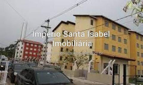 [Vende-se AP CDHU 50 m² no bairro Cachoeira em Santa Isabel –SP Ref : 01001 ]