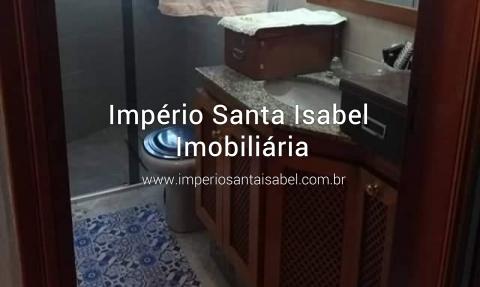 [Vende-se APTO 100 m2 no Bairro Vila Pereira Barreto em São Paulo -SP  - Aceita permuta por casa no Condomínio Ibirapitanga em Santa Isabel-SP ]
