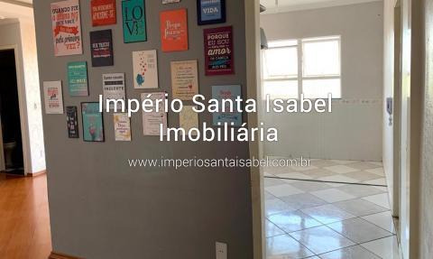 [Vende-se Apartamento com 2 quartos, 1 suíte - na Vila Rio em Guarulhos - SP  R$ 292.000  ]