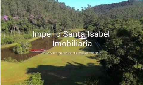 [Vende-se - Área Total - 2,42 ha (24.200 m²) - Mogi da Cruzes- SP- distrito de Taiaçupeba.]