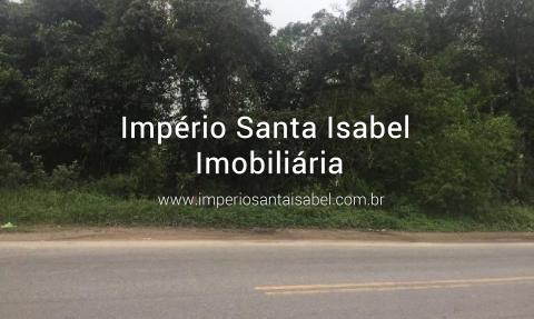 [Vende-se Ótimo Terreno Itanhaém/SP- Bairro Jardim Umuarama]