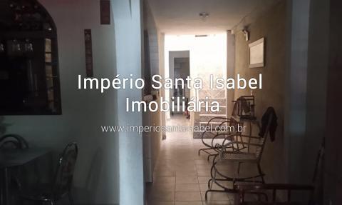 [Vende-se lindo Sobrado em São Miguel Paulista -SP ]