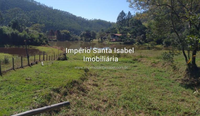 [Vende-se LINDA Fazenda com 62 alqueires em São José dos Campos-SP.]