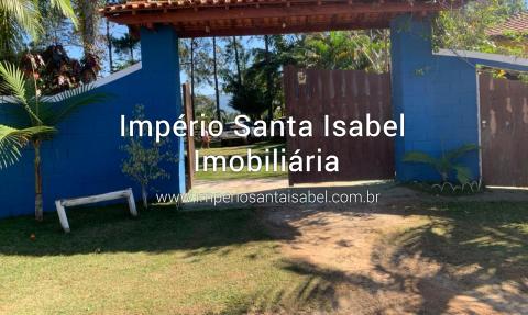[Vende-se sítio 9.500 m² no bairro do Funil em Igaratá –SP ]