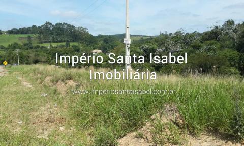 [Vende-se terreno 26 mil m2 na beira Rodovia  Prefeito Joaquim Simão –SP ]