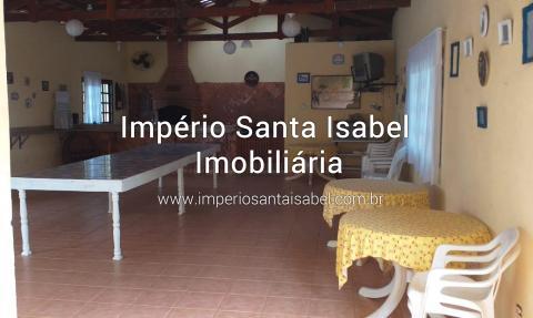 [Vende Sítio 4 Alqueires no bairro Varadouro em Santa Isabel-SP]