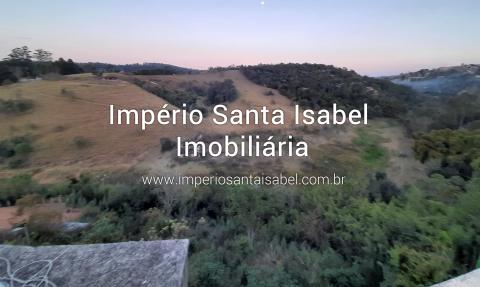 [Vende Predio 1500 m2 com 160 m2 de construção Vista pra Represa Chacaras Eldorado Santa Isabel SP]