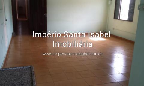 [Vende Prédio Na Av - República- ao lado da Drogaria + SP -Centro Santa Isabel  -SP]