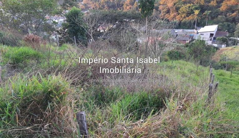 [Vende Terreno 739,5 m2 Próximo campo de Futebol da Av Brasil ]