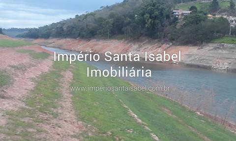 [Vende Terreno 34.000 m2 Fundos com a Represa Varadouro - documentação ok]