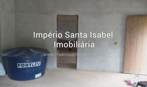 [Vende Terreno 24.163 Bairro Cachoeira-Proximo Montarte-Santa Isabel-Sp]