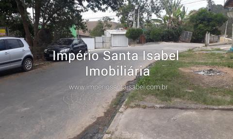 [Vende Terreno 250 m2 Jardim das Acácias doc ok]