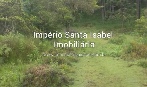 [Vende Terreno Centro Gonçalves próximo Cachoeira Utupiru  Minas Gerais 51.174 M² ]